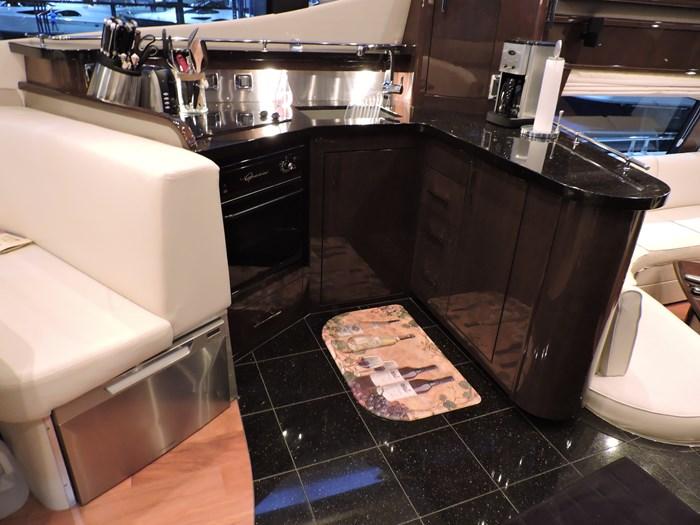 2012 Marquis 600 Tri Deck Photo 16 of 101