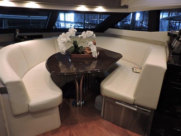 2012 Marquis 600 Tri Deck Photo 19 of 101
