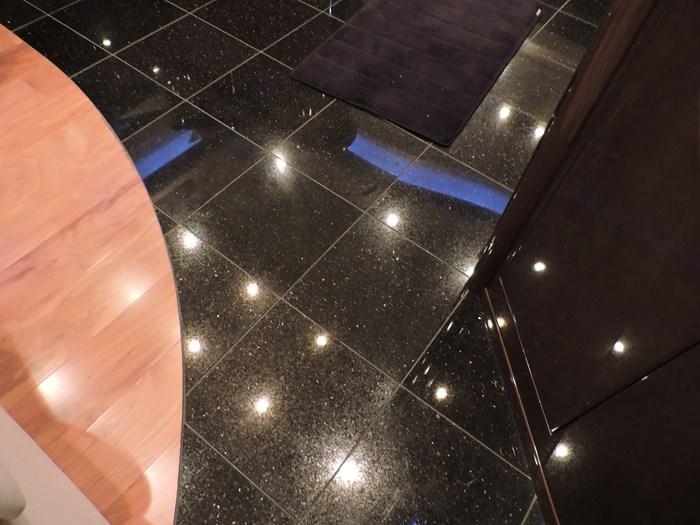 2012 Marquis 600 Tri Deck Photo 22 of 101