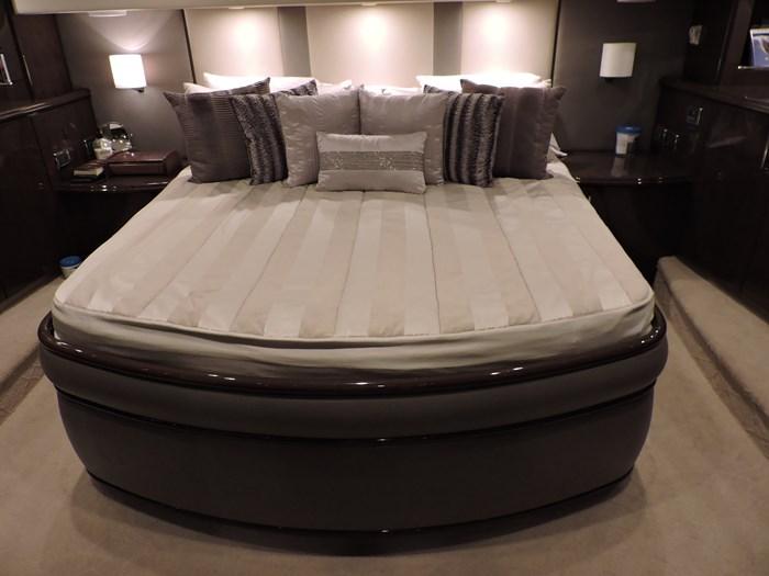 2012 Marquis 600 Tri Deck Photo 27 of 101