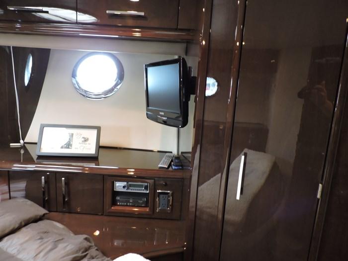2012 Marquis 600 Tri Deck Photo 178 of 199