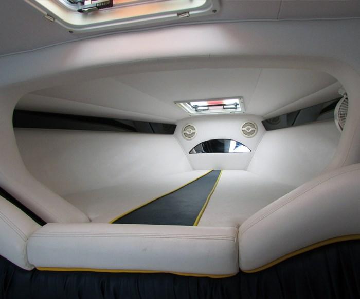 2004 Donzi ZX Daytona Photo 31 of 31