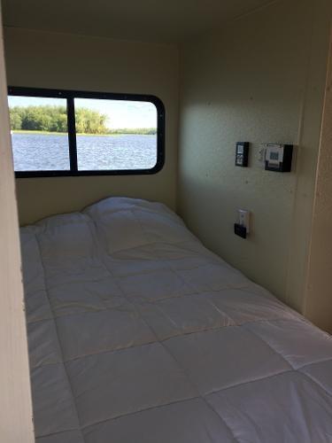 2018 Houseboat 38 Photo 15 sur 16