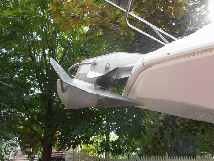 1996 Cruisers Yachts Aria 2420 Photo 2 sur 20
