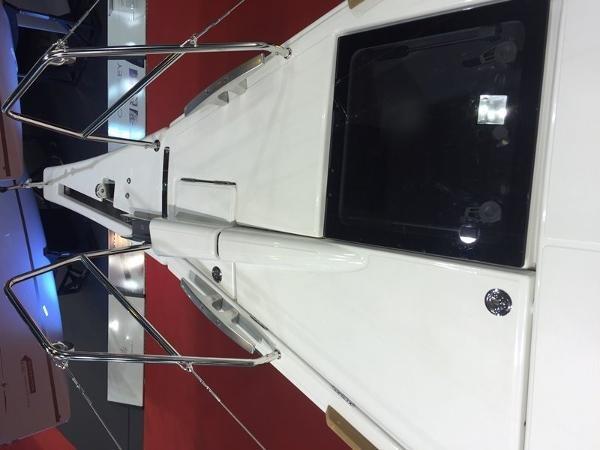 2019 Dufour Yachts 520 Grand Large Photo 3 sur 14