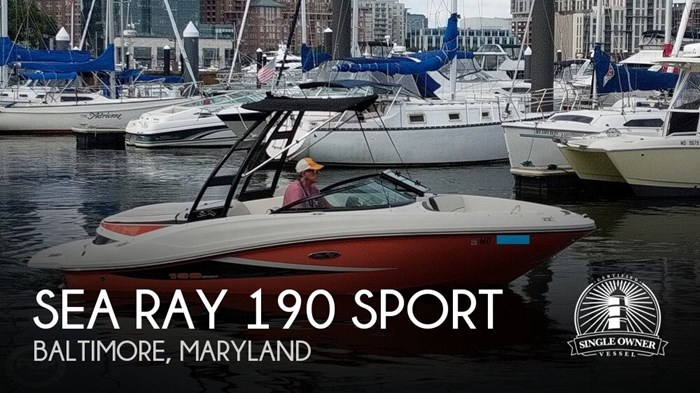 190 Sport