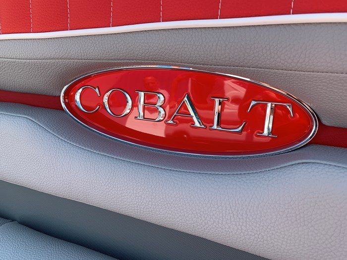 2020 Cobalt CS 23 Photo 43 of 47