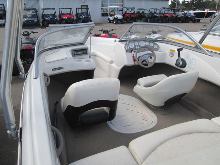 2007 Tahoe® Q4 Photo 12 of 12