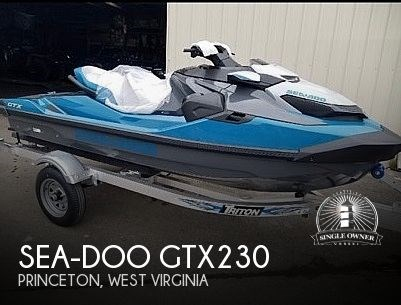 GTX230