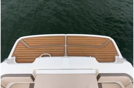 2019 Bayliner VR4 Bowrider Outboard Photo 27 sur 37