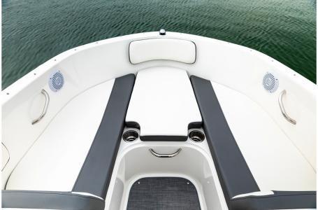 2019 Bayliner VR4 Bowrider Outboard Photo 30 sur 37