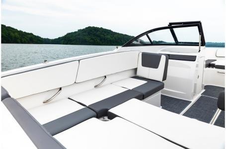 2019 Bayliner VR4 Bowrider Outboard Photo 33 sur 37