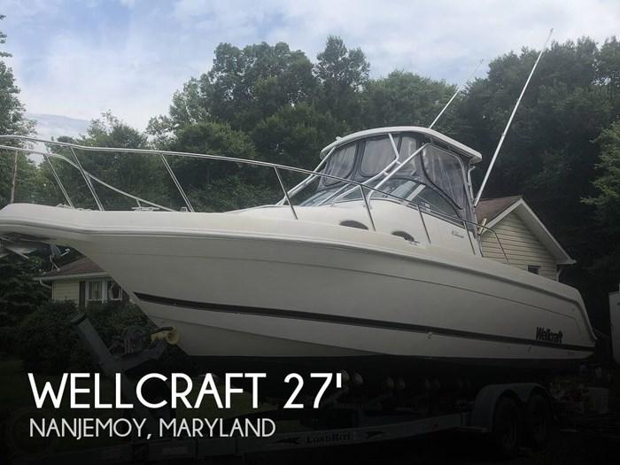 270 Coastal