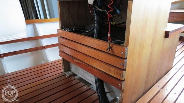 2005 Homebuilt 17 Bateau Photo 16 sur 21