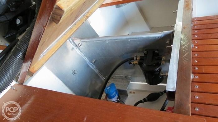 2005 Homebuilt 17 Bateau Photo 19 sur 21