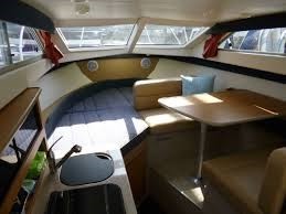 2007 Bayliner Discovery 246 EC Photo 6 of 15