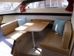 2007 Bayliner Discovery 246 EC Photo 8 of 15
