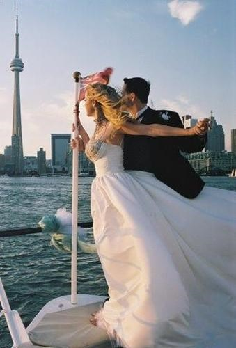 1988 Commercial Toronto Charter Vessel Photo 10 sur 19