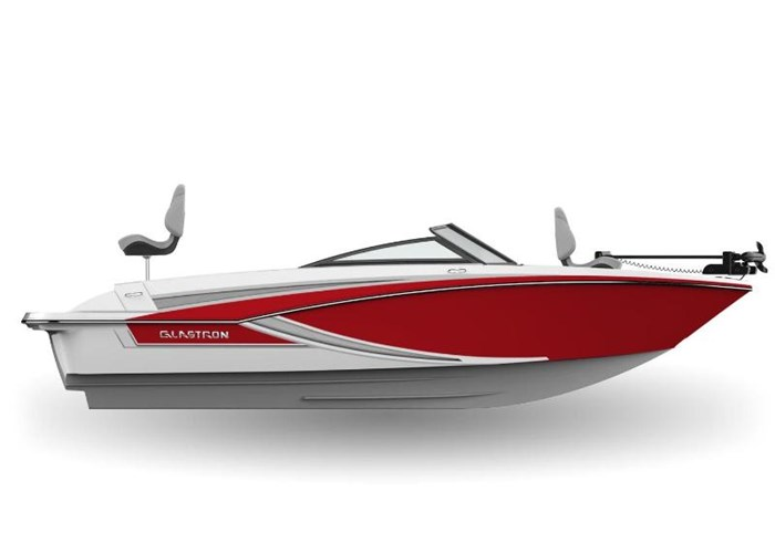 GLASTRON GTD 225 2019 New Boat for Sale in St-mathias
