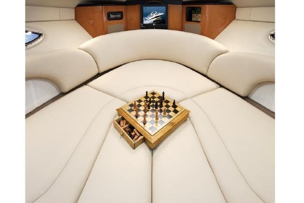 2013 Chaparral 285 SSX, MAG ( 380HP) Photo 3 of 23