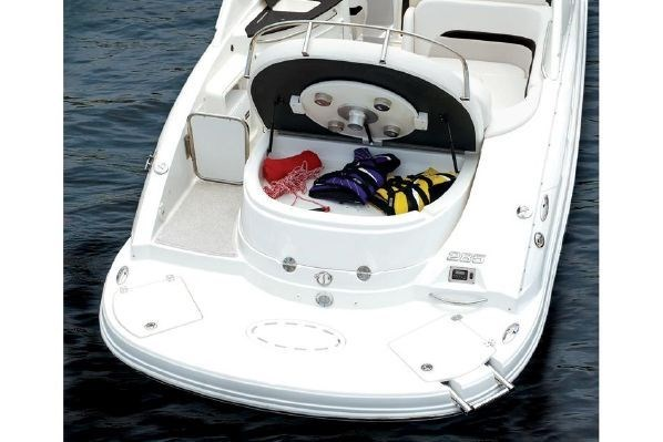 2013 Chaparral 285 SSX, MAG ( 380HP) Photo 6 of 23