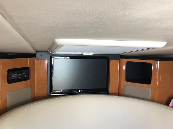 2013 Chaparral 285 SSX, MAG ( 380HP) Photo 9 of 23