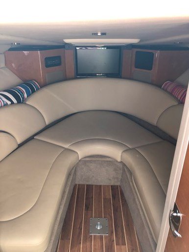 2013 Chaparral 285 SSX, MAG ( 380HP) Photo 18 of 23