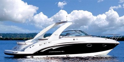 2013 Chaparral 285 SSX, MAG ( 380HP) Photo 1 of 23