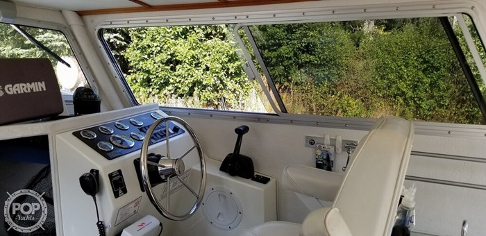 2005 Sea Sport Explorer 2400 Photo 3 of 20