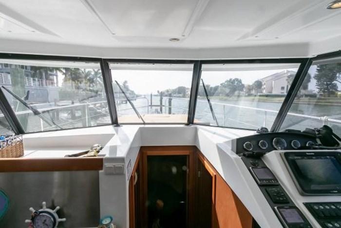 2015 Beneteau Swift Trawler 34 Photo 36 sur 46