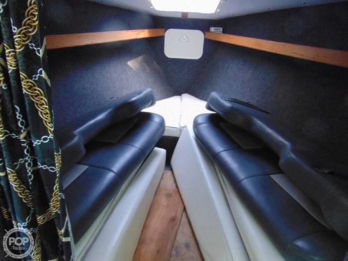 2003 Streamline Boats 26 Photo 7 of 21