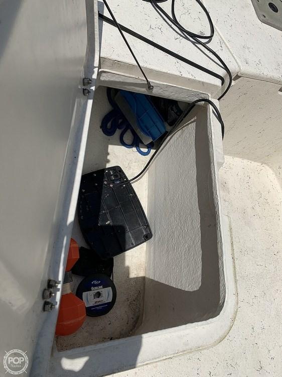 2018 Stumpknocker 184 Coastal Photo 13 of 20