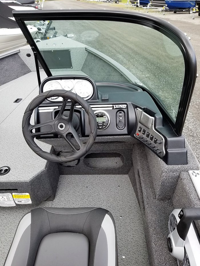 2020 Lund 1775 Adventure Sport – For Sale – LF836 Photo 7 of 14