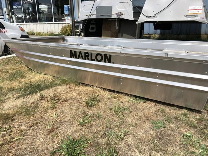 2019 Marlon SP10 Photo 1 of 3