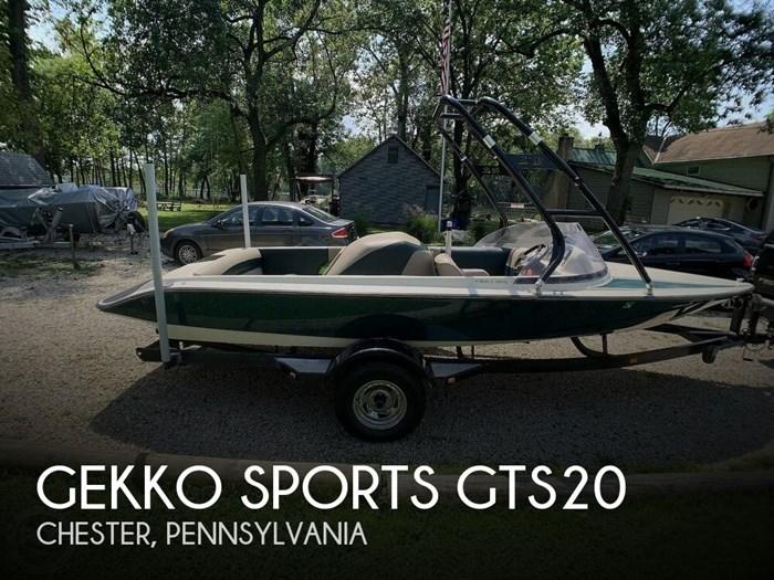 GTS20