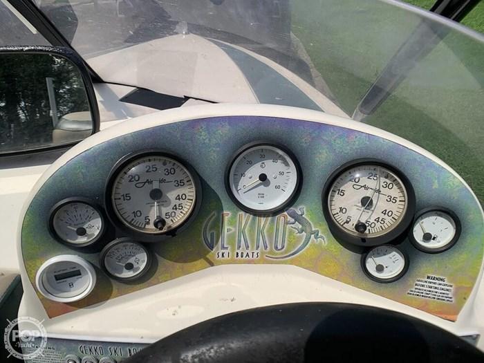 1999 Gekko Sports GTS20 Photo 11 of 20