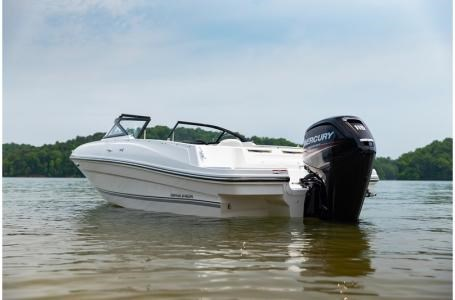 2019 Bayliner VR4 Bowrider Photo 35 sur 36