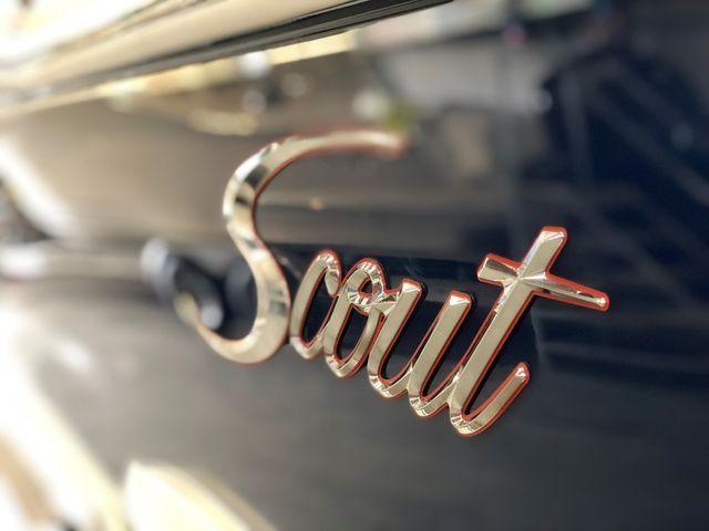 2020 Scout 235Dorado Photo 3 of 15