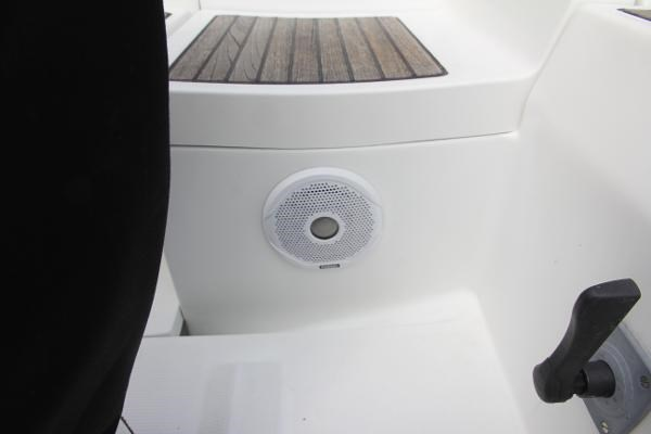 2008 Beneteau First 36.7 Photo 21 of 55