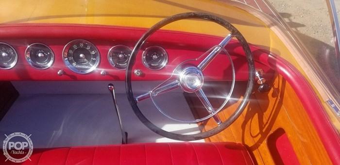 1958 Chris-Craft Capri Photo 4 sur 20