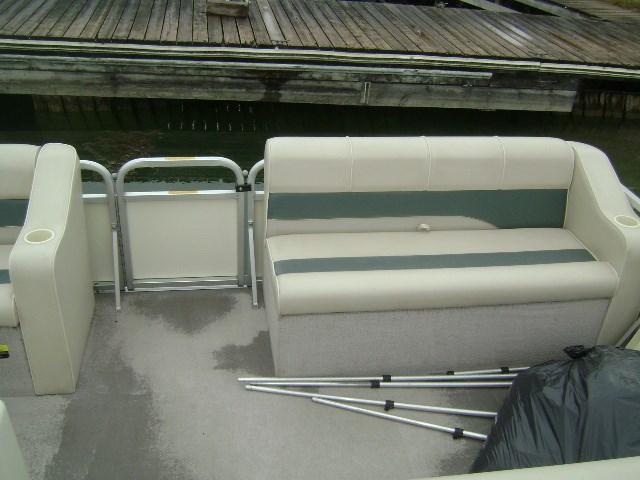 2004 Playbuoy 2022 Kingfisher Photo 4 of 7