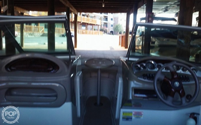 2007 Crownline 220LS Photo 6 sur 20