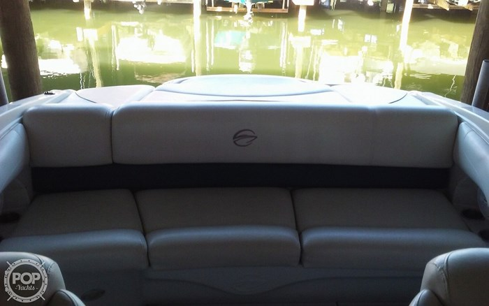 2007 Crownline 220LS Photo 15 sur 20