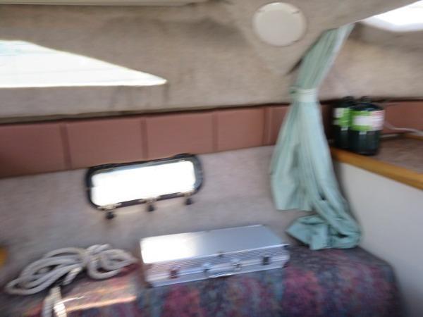 1990 Bayliner 2655 Ciera Photo 52 sur 66