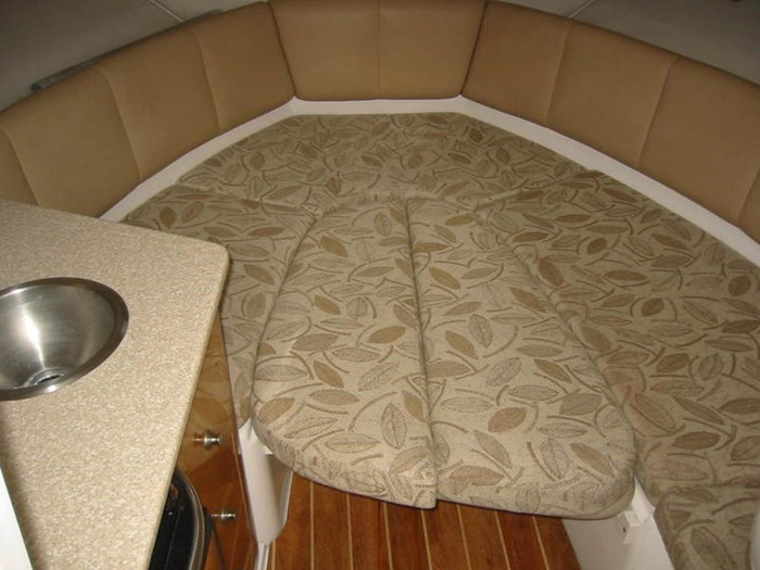 2006 Robalo R245 HT Photo 13 of 13