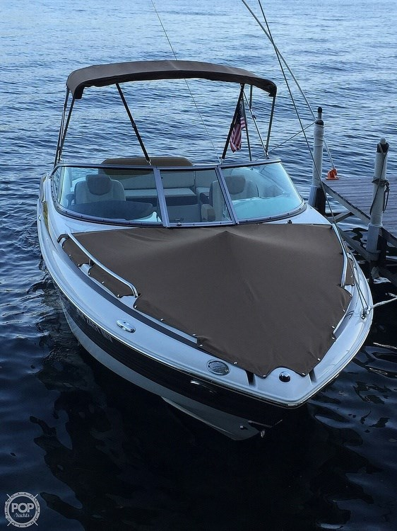 2015 Cruisers Yachts Sport Series 258 BR Photo 4 sur 21