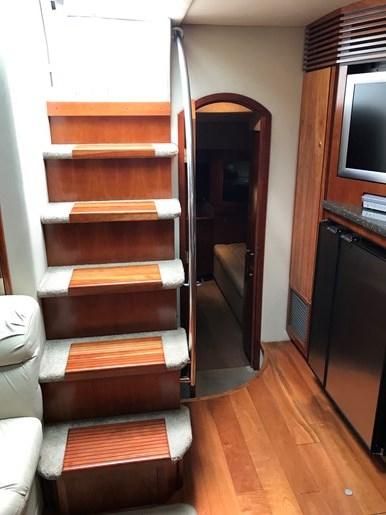 2007 Cruisers Yachts 520 Express Photo 31 of 63