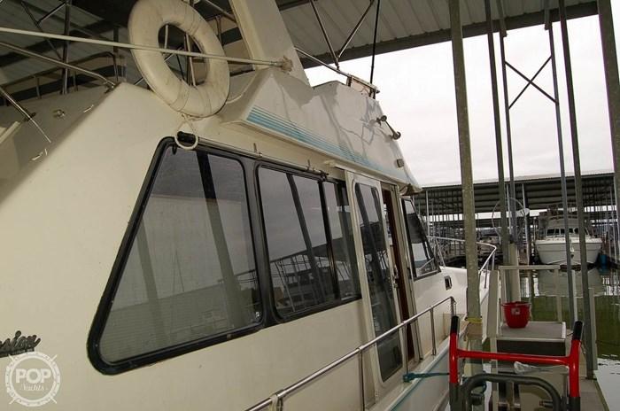 1997 Holiday Mansion Coastal Commander 490 Photo 6 sur 20