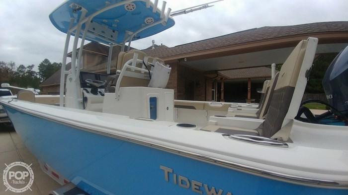 2019 Tidewater 2700 Carolina Bay Photo 12 of 20