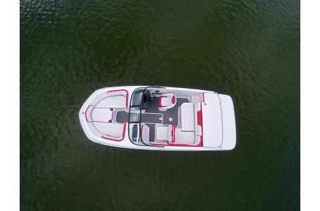 2020 Bayliner VR5 Bowrider Photo 32 of 34